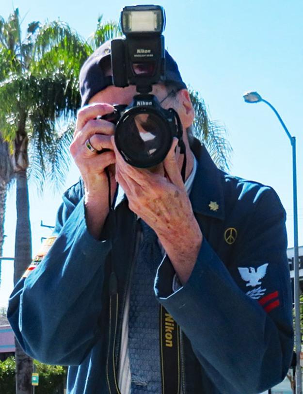 PhotogrLg