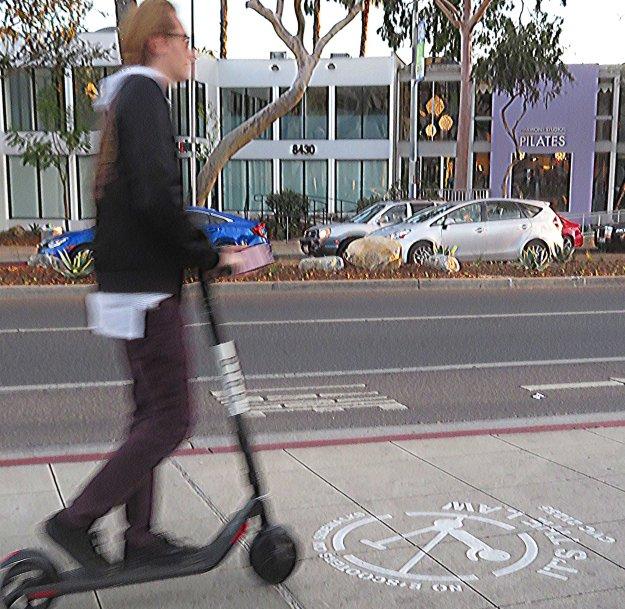 ScootSign