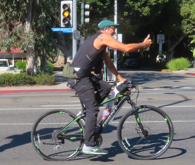 BikePhon
