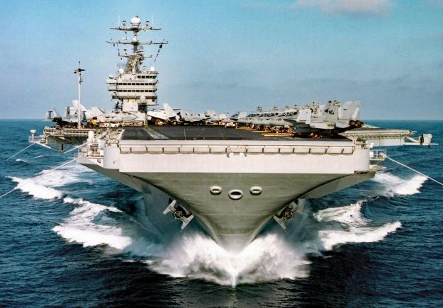 NavyCrLg